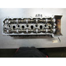 #B503 Left Cylinder Head 2006 BMW M5 5.0 7833884