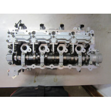 #C703a Cylinder Head 2015 Jeep Cherokee 2.4 05047338AE