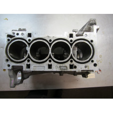 #BKY42 Bare Engine Block 2015 Jeep Cherokee 2.4 68239041AA