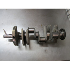 #AH11 Crankshaft Standard 2007 Ford Explorer 4.6 F65E6303BB