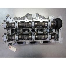 #GU02 Right Cylinder Head 2012 Chrysler  Town & Country 3.6 05184510AJ