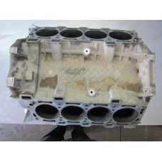 #BLI44a Bare Engine Block 2013 Ford F-150 5.0 BR3E6015HF