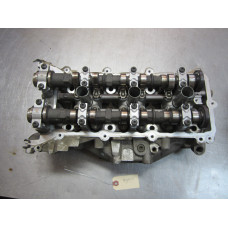#GK08 Left Cylinder Head 2012 Jeep Grand Cherokee 3.6 05184445AB