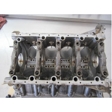 #BLB10 BARE ENGINE BLOCK 2004 BMW X5 4.4