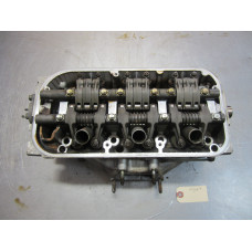 #GU04 Right Cylinder Head 2004 Acura MDX 3.5