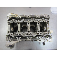 #BLD01 BARE ENGINE BLOCK 2013 FORD ESCAPE 1.6 BM5G6015DC