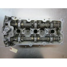 #A102 Right Cylinder Head 2006 Nissan Quest 3.5