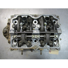 #BP02 Right Cylinder Head 2011 Subaru Outback 2.5 E25S