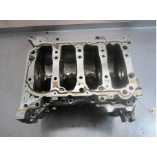 #BLD03 BARE ENGINE BLOCK 2007 HONDA CIVIC 1.8
