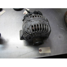 27F002 Alternator 2003 Mercedes-Benz S500  5.0