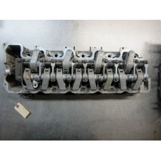 #F502 Right Cylinder Head 2003 Mercedes-Benz S500  5.0 1130161501