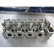 #F502 Right Cylinder Head 2003 Mercedes-Benz S500  5.0