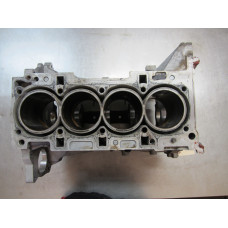 #BLA34 Bare Engine Block 2013 Dodge Dart 2.0