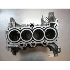 #BKL06 Bare Engine Block 2014 Kia Soul 1.6