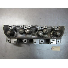 #G607 Right Cylinder Head 2011 Chevrolet Impala 3.5 12624610