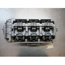 #G402 Right Cylinder Head 2011 Acura MDX 3.7 R704
