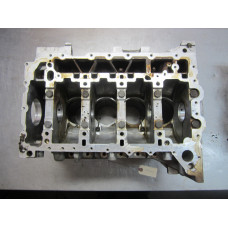 #BKG08 Bare Engine Block 2013 BMW 328i XDrive 2.0 7587604