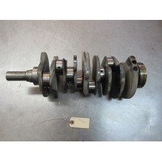 #A308 Crankshaft Standard 2010 Ford Escape 3.0L