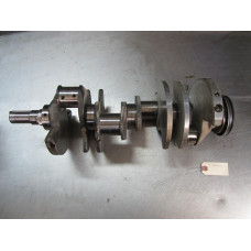 #AP02 Crankshaft Standard 2007 Ford Expedition 5.4 F75E6303A17G