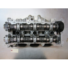 #GN06 Right Cylinder Head 2015 Jeep Grand Cherokee 3.6 05184510AJ