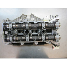 #GP03 Left Cylinder Head 2015 Jeep Grand Cherokee 3.6 05184445AI