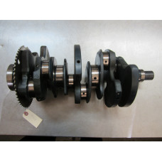 #CO09 Crankshaft Standard 2013 Honda Pilot 3.5