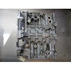 #BKK26 Bare Engine Block 2018 Subaru Impreza 2.0 FB20