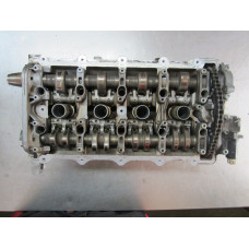 #N107 Right Cylinder Head 2005 Volkswagen Touareg 4.2 077103373AN