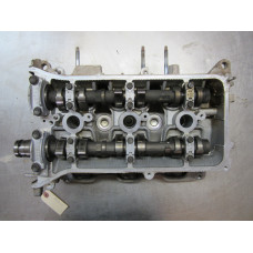 #UD05 Right Cylinder Head 2014 Toyota 4Runner 4.0