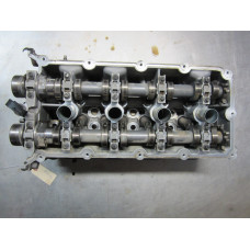 #AF06 Right Cylinder Head 2012 Ford F-150 5.0 BR3E6090CE