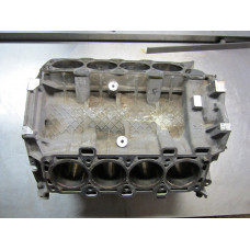 #BKD41 Bare Engine Block 2012 Ford F-150 5.0 BR3E6015HE
