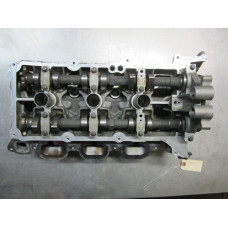 #IT04 Left Cylinder Head 2011 Ford Taurus 3.5 AT4E6C064EA
