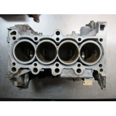 #BLM01 Bare Engine Block 2006 Honda Civic 1.8