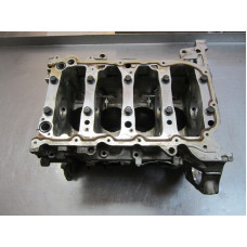 #BKM26 BARE ENGINE BLOCK 2006 HONDA CIVIC 1.8