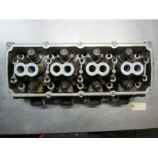 #A406 Left Cylinder Head 2003 Dodge Ram 1500 5.7 53021616AJ
