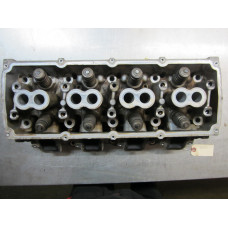 #A407 Right Cylinder Head 2003 Dodge Ram 1500 5.7 53021616AJ
