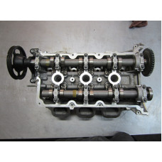 #BH07 LEFT CYLINDER HEAD  2010 FORD FUSION 3.0 9L8E6C086ED