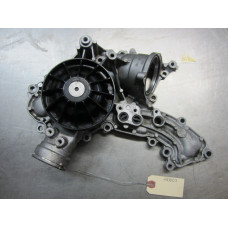 28Y003 Water Coolant Pump 2013 Mercedes-Benz GL550 4.6