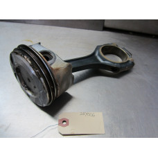 28Y006 Piston and Connecting Rod Standard 2013 Mercedes-Benz GL550 4.6