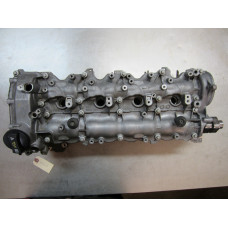 #FW02 Right Cylinder Head 2013 Mercedes-Benz GL550 4.6 A2780161205