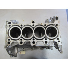 #BLC11 BARE ENGINE BLOCK 2007 HONDA CIVIC 1.8