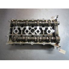 #CG04 Cylinder Head 2006 Kia Optima 2.4