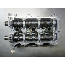 #BA02 Right Cylinder Head 2007 Lexus RX350 3.5