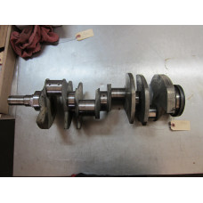 #E403 Crankshaft Standard 2006 Ford Explorer 4.6 F65E6303BC