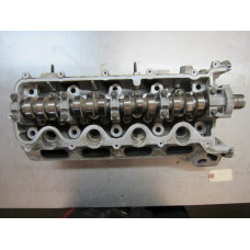 #G602 Left Cylinder Head 2006 Ford Explorer 4.6 3L3E6C064KE