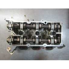 #BG02 Right Cylinder Head 2012 Ford Fusion 3.5 BA5E9060BA