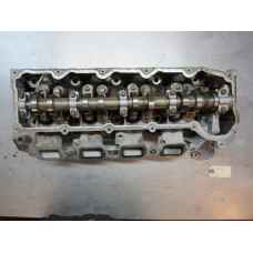 #AO03 Left Cylinder Head 2005 Dodge Ram 1500 4.7 53020801AC
