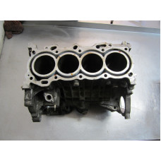 #BLD10 BARE ENGINE BLOCK 2001 CHEVROLET PRIZM 1.8