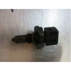 30J011 COOLANT TEMPERATURE SENSOR 2002 LAND ROVER  FREELANDER 2.5