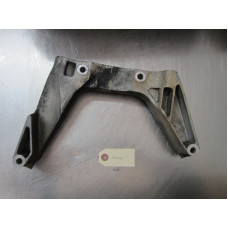 30J028 ENGINE MOTOR MOUNT BRACKET 2002 LAND ROVER  FREELANDER 2.5 KKU107640